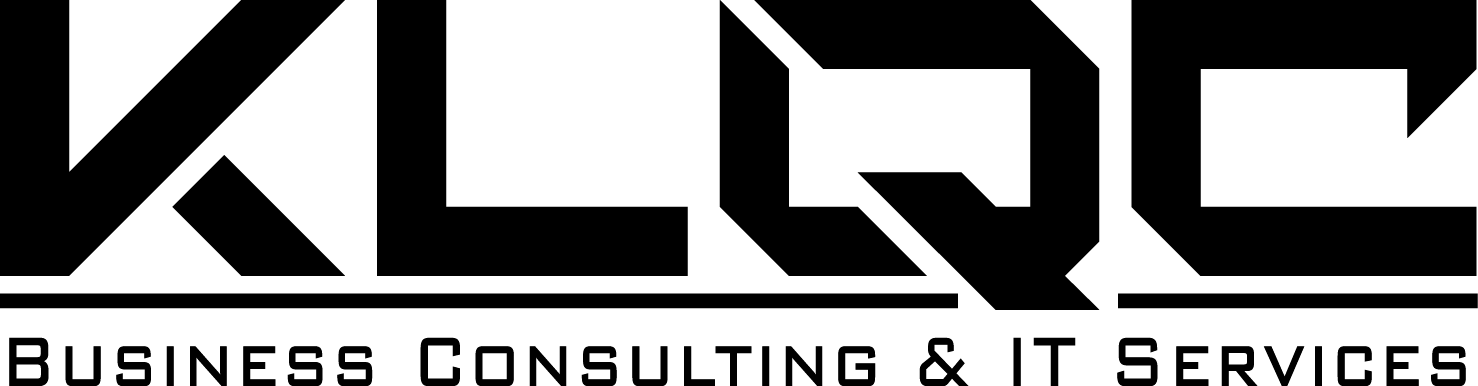 KLQC IT GmbH