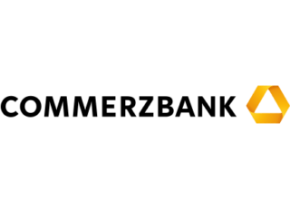 https://klqc.de/wp-content/uploads/2020/03/Referenzen_Commerzbank_Logo-320x231.png