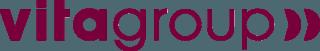 https://klqc.de/wp-content/uploads/2020/03/Referenzen_Vitagroup_Logo-320x51.png
