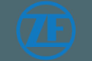 https://klqc.de/wp-content/uploads/2020/03/Referenzen_ZF_Logo-320x213.png