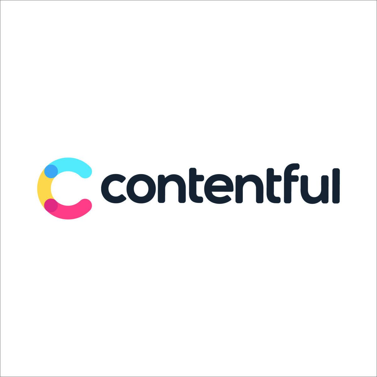 Contentful - Headless CMS