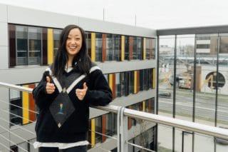 KLQC IT GmbH - Karriere als Software-Entwickler in Mannheim